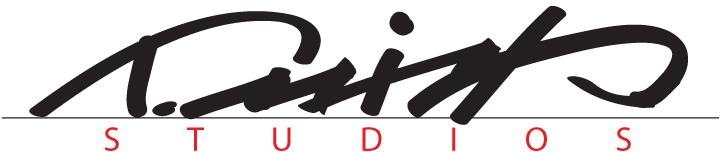 TMix Studios Logo