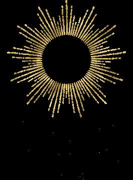 RoKi DESIGN Logo