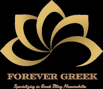 Forever Greek Logo