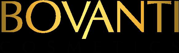 Bovanti Cosmetics Logo