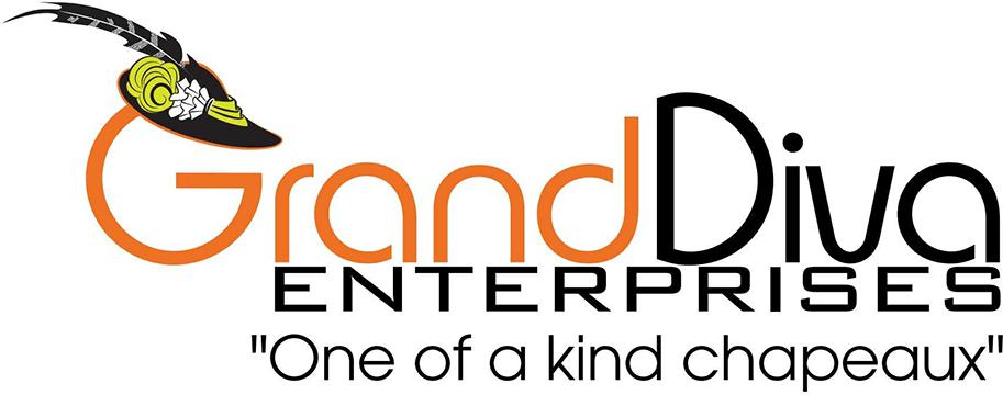 GrandDiva Enterprises Logo