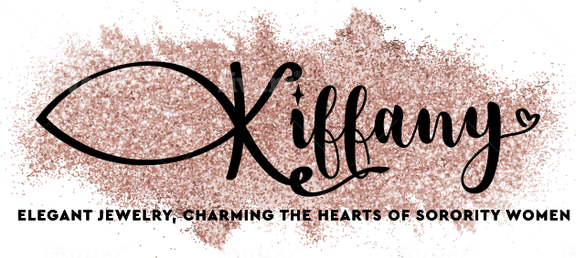 Kiffany Creations Logo