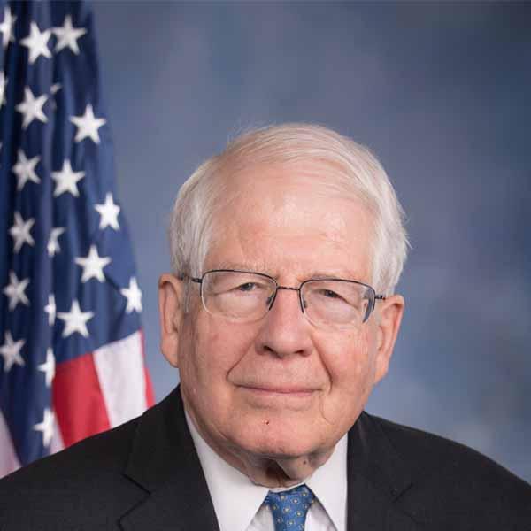David E. Price