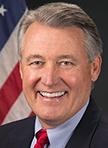 Rick W. Allen