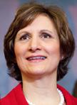 Suzanne  Bonamici