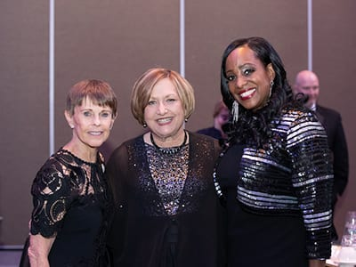 Friends of UNCF- Access College Foundation