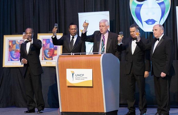 Hampton Roads area mayors