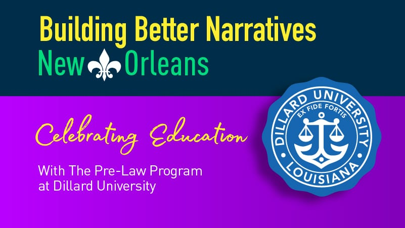 Pre-Law Program