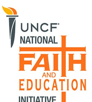 national faith initiative logo 2021