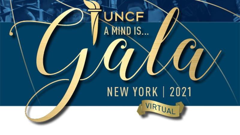 2021 NY AMI gala banner