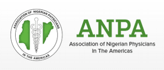 Association of Nigerian Physicians in the Americas lol