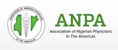 ANPA logo