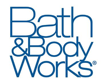 Bath and Body Works logo
