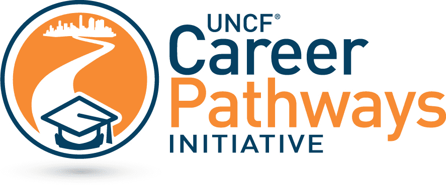 Uncf Career Pathways Initiative Uncf