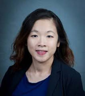 Dr. Chu Chun Fu