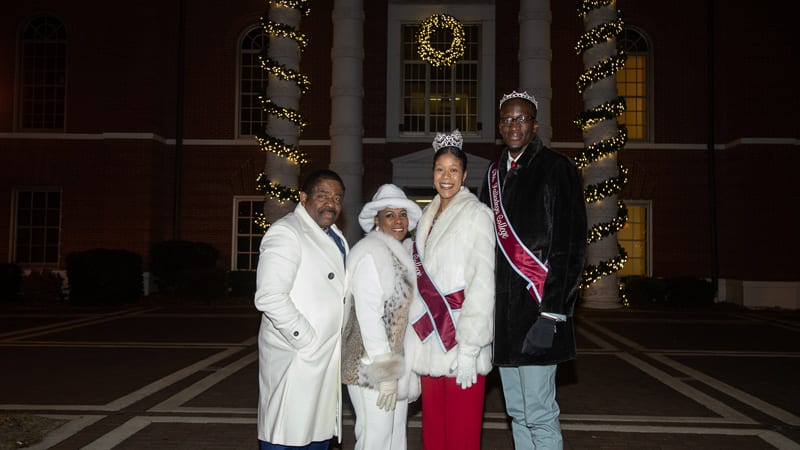 Dr.-Hawkins-First-Lady-Miss-TC-and-Mr.-TC