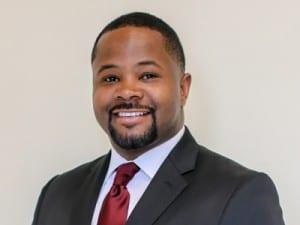 Dr. Dwaun J. Warmack