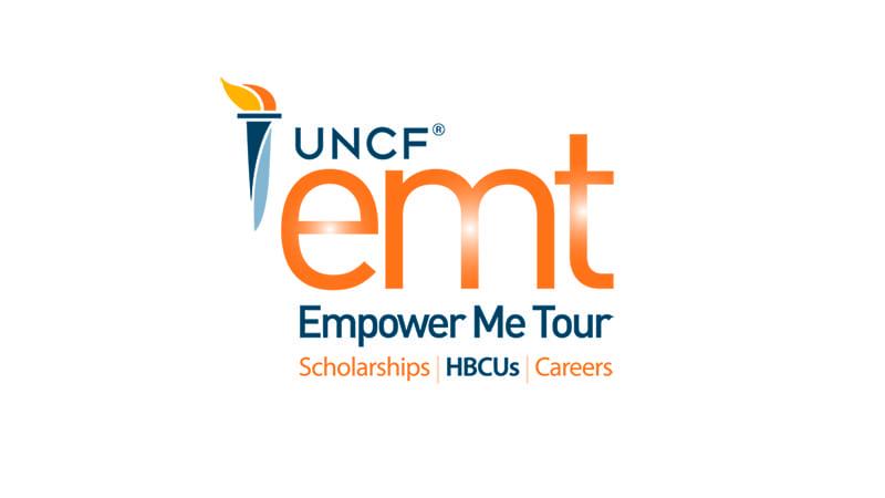 UNCF Empower Me Tour