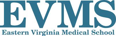 Eastern Virginia Medical School logo