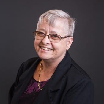 Elaine Davis