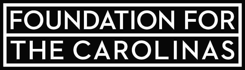 Foundation for the Carolinas logo