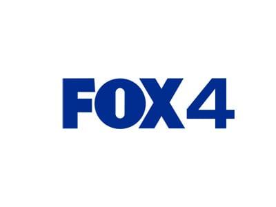 fox 4 logo