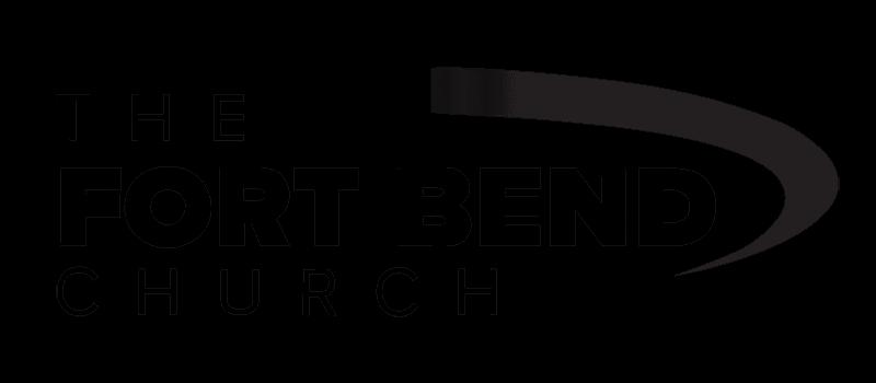 fort bend church logo
