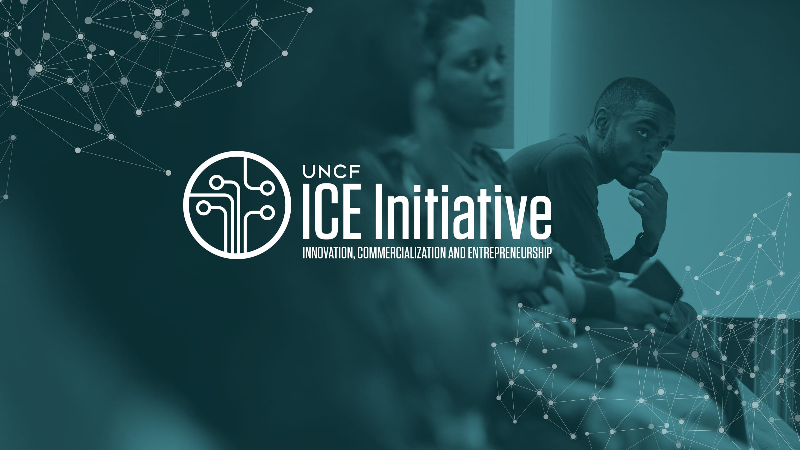 ICE hero banner