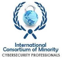 ICMCP logo