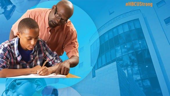 Cover image of Imparting Wisdom report