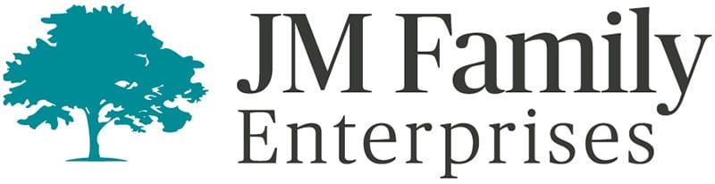 JW Family Enterprises logo