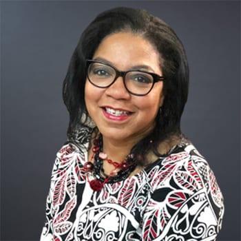 Juana Collins