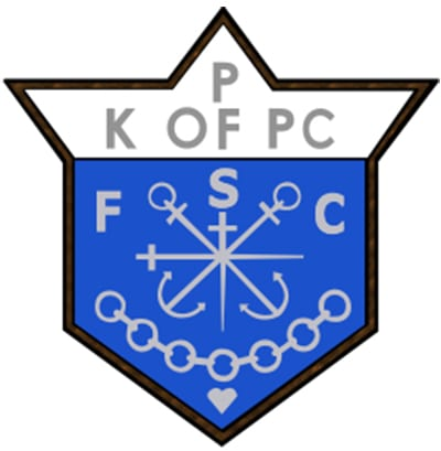 knights of peter claver logo