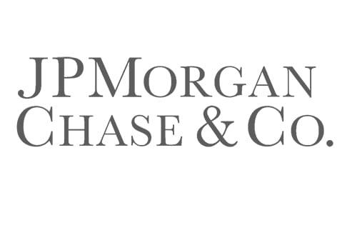 jp morgan chase logo large square