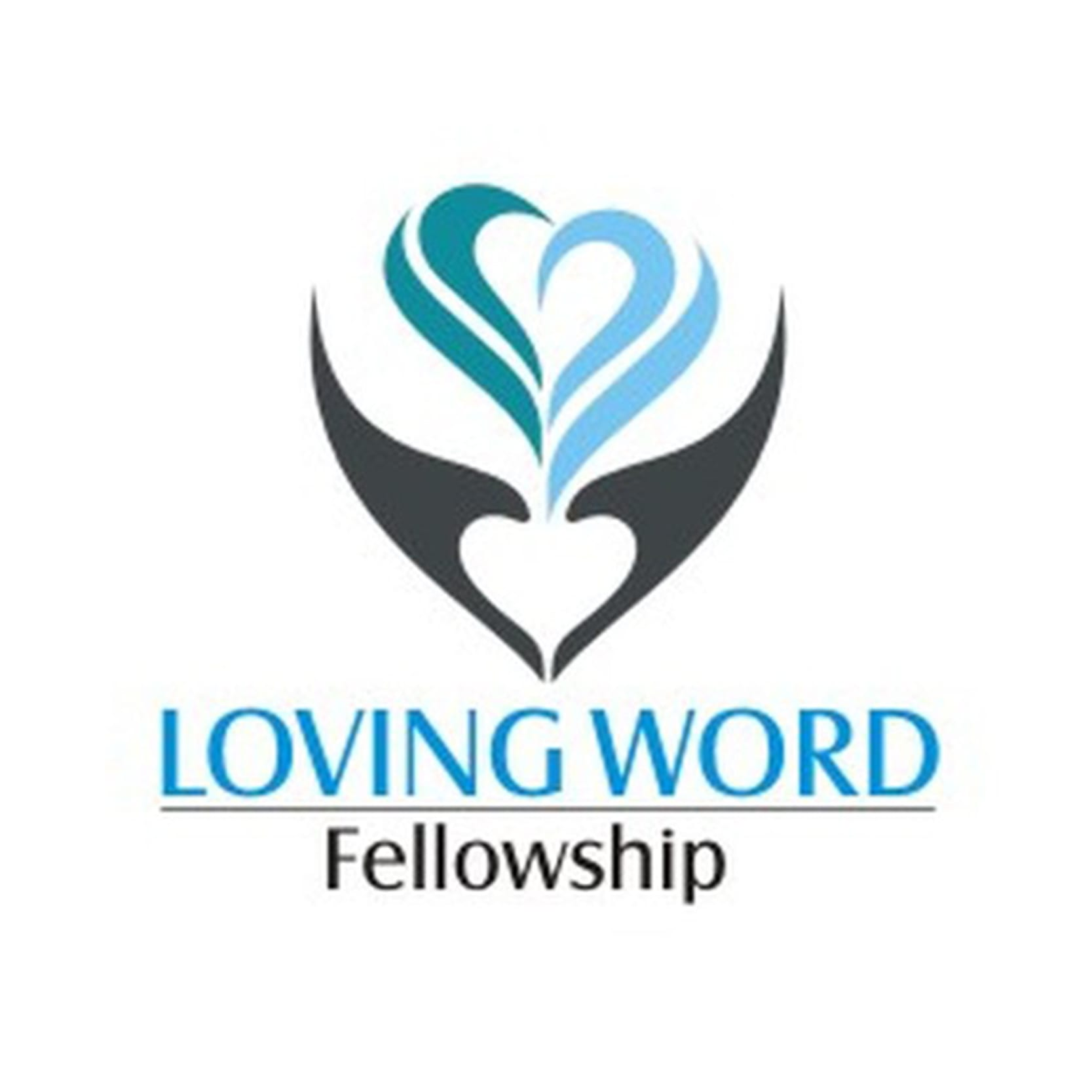 lovingwood fellowship logo