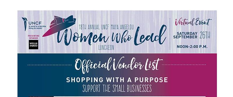 MAWWL Virtual Mall header
