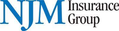 NJM Insurance Group logo