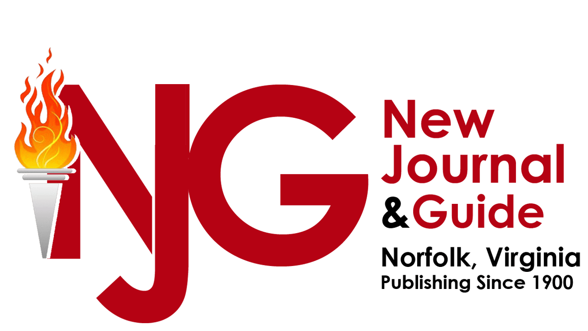 New Journal & Guide Logo