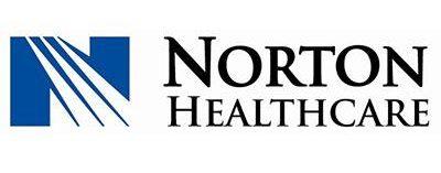 Norton Healthcare logo