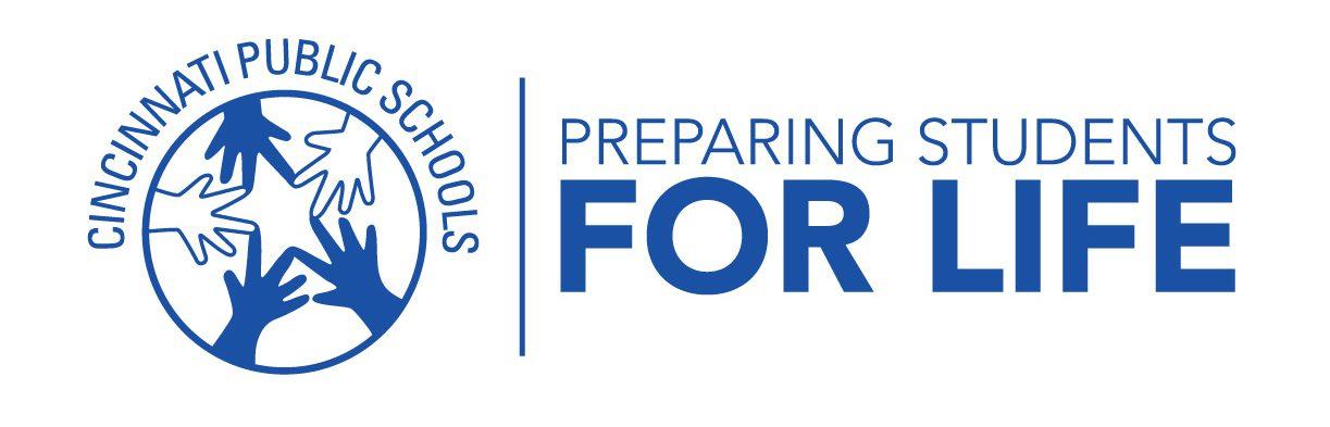 Cincinatti Schools logo