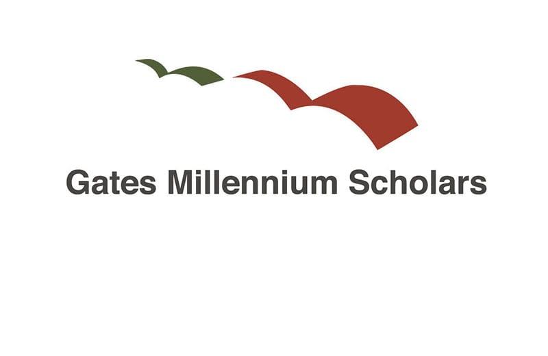 Gates Millennium Scholars Program