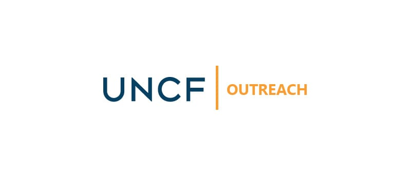 UNCF Outreach Program