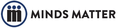 Minds Matter logo
