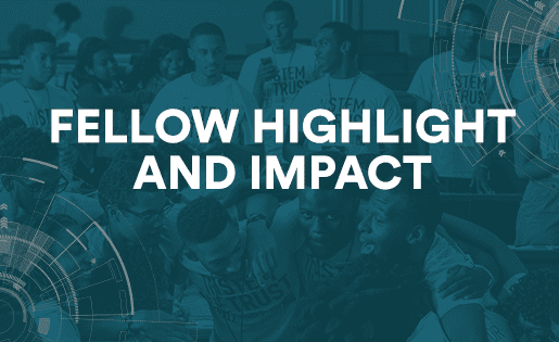 fellow highlight and impact banner image