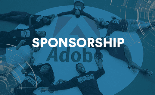 sponsorship banner image