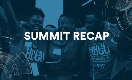 summit recap banner image