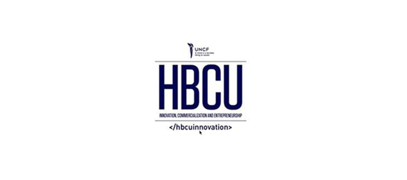 UNCF HBCU Innovation Summit Program