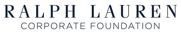 Ralph Lauren Corp. Foundation logo