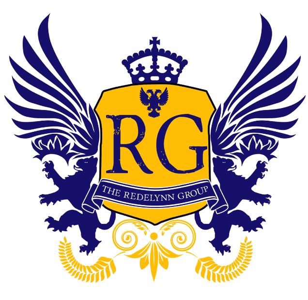 The Redelynn Group Logo