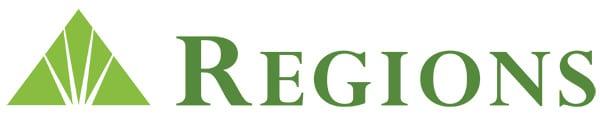 new regions bank logo